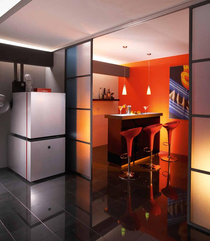 detailseite heizungsanlage heizung und montage. Black Bedroom Furniture Sets. Home Design Ideas